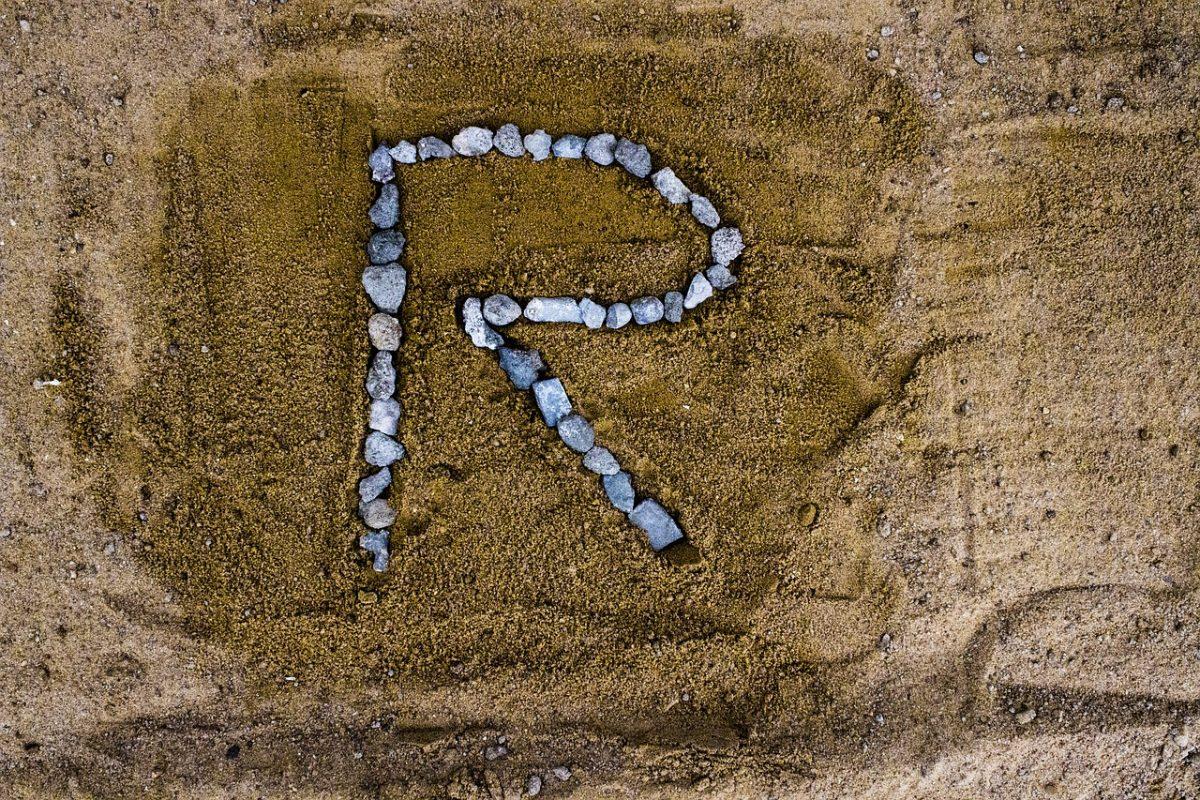 """Cómo enseñar a mi hijo a pronunciar la """"r"""""""