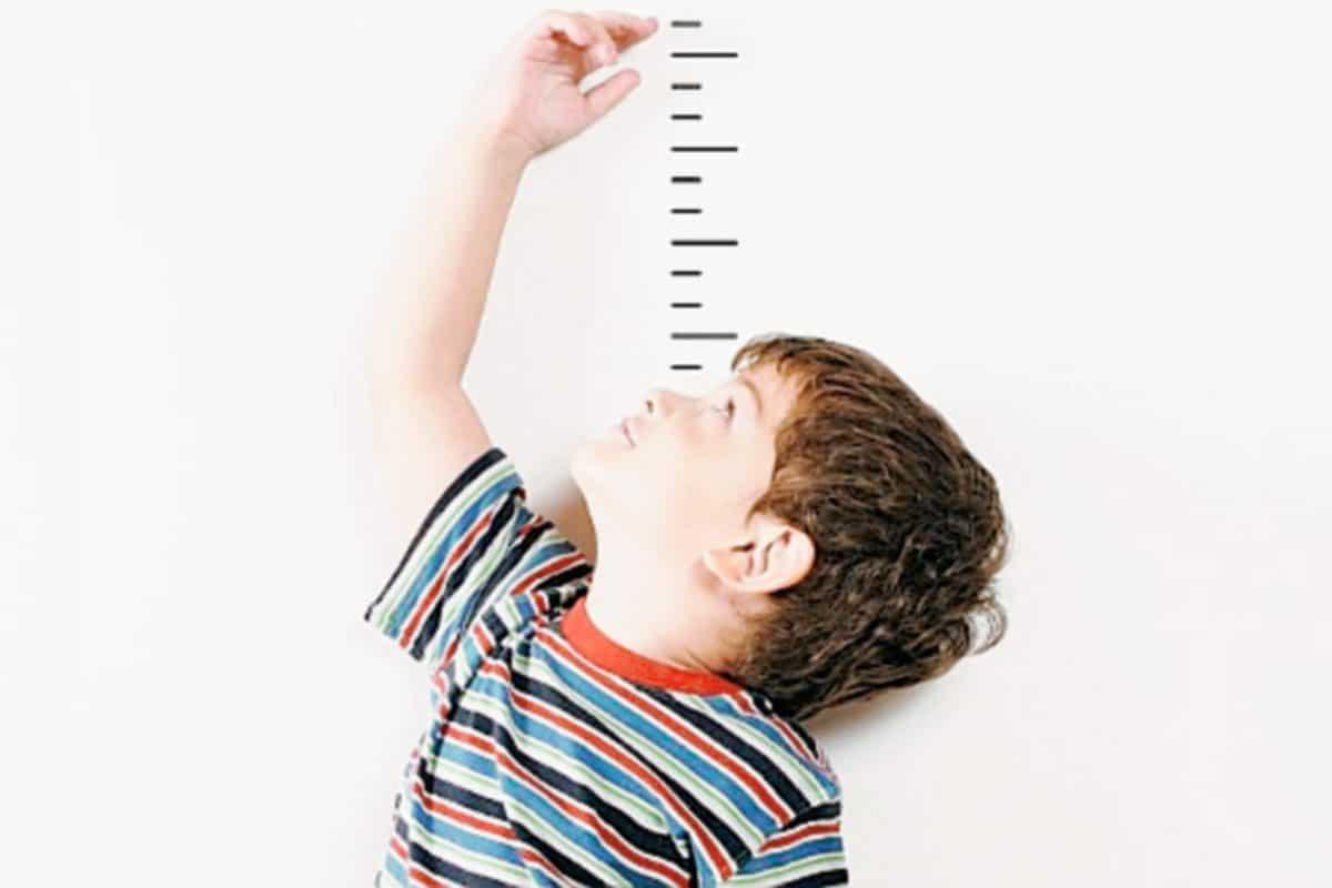 hijo-pequeño-edad-estatura