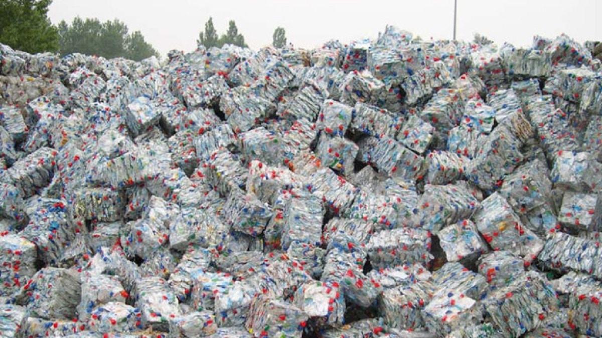 plastiko bereiziak