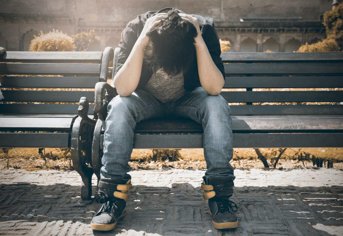 https://madreshoy.com/los-problemas-psicologicos-mas-habituales-en-los-adolescentes/