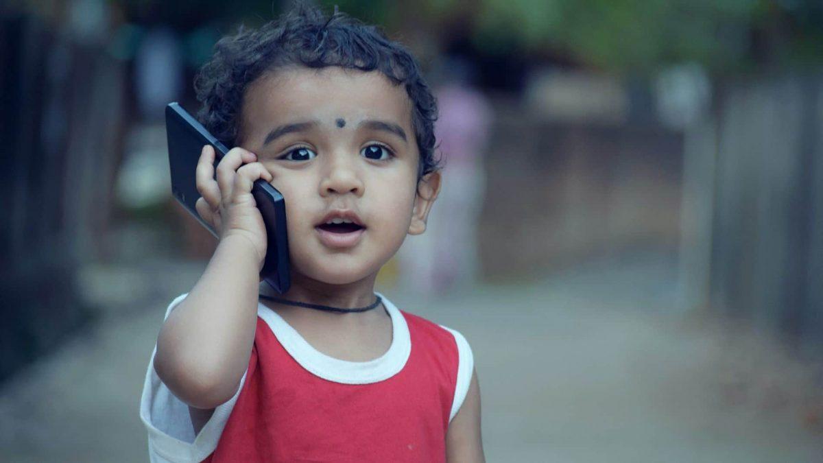 niño-3-años-no-habla