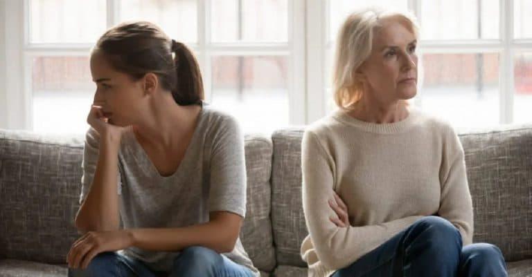 Cómo hablar con los abuelos