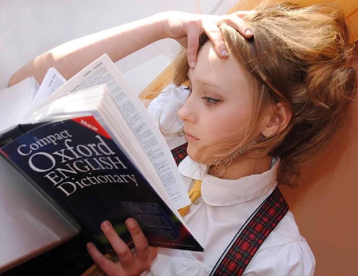 Hacer que los niños estudien solos