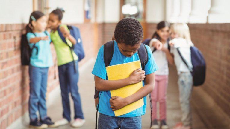niños-integracion-compañeros-escuela