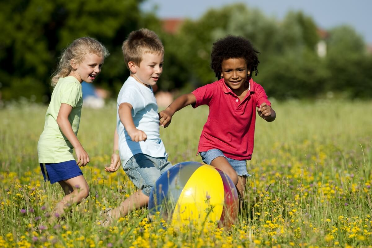 niños-respetar-diferencias