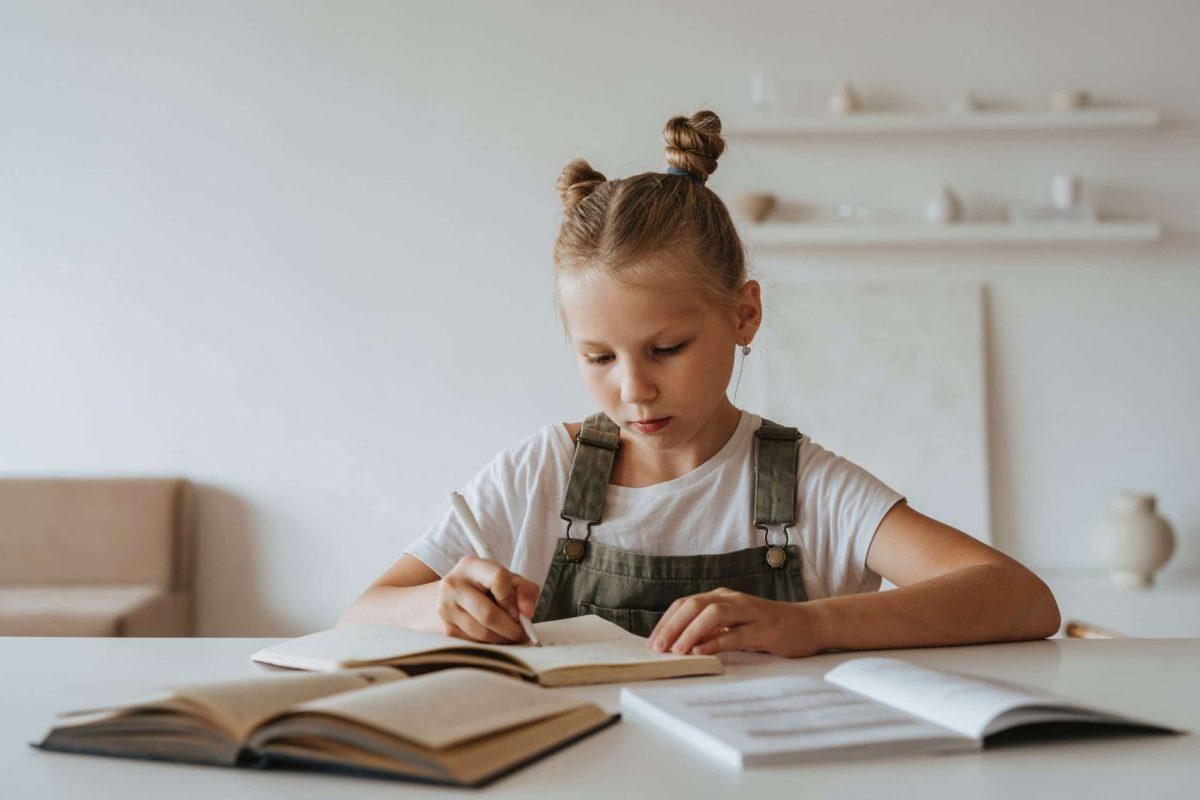 Cómo hacer que los niños obedezcan en clase