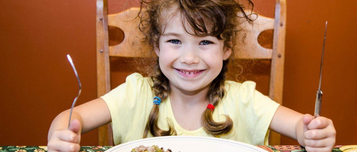 recetas-niños-proteinas