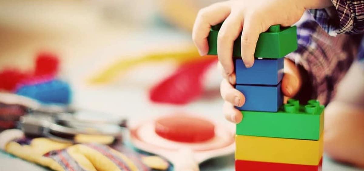 Juegos para aprender colores