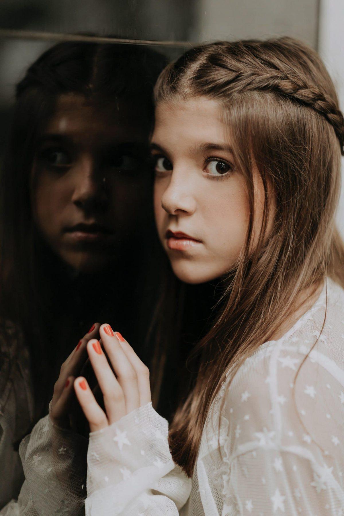 Bullying: cómo actuar si tu hijo lo sufre