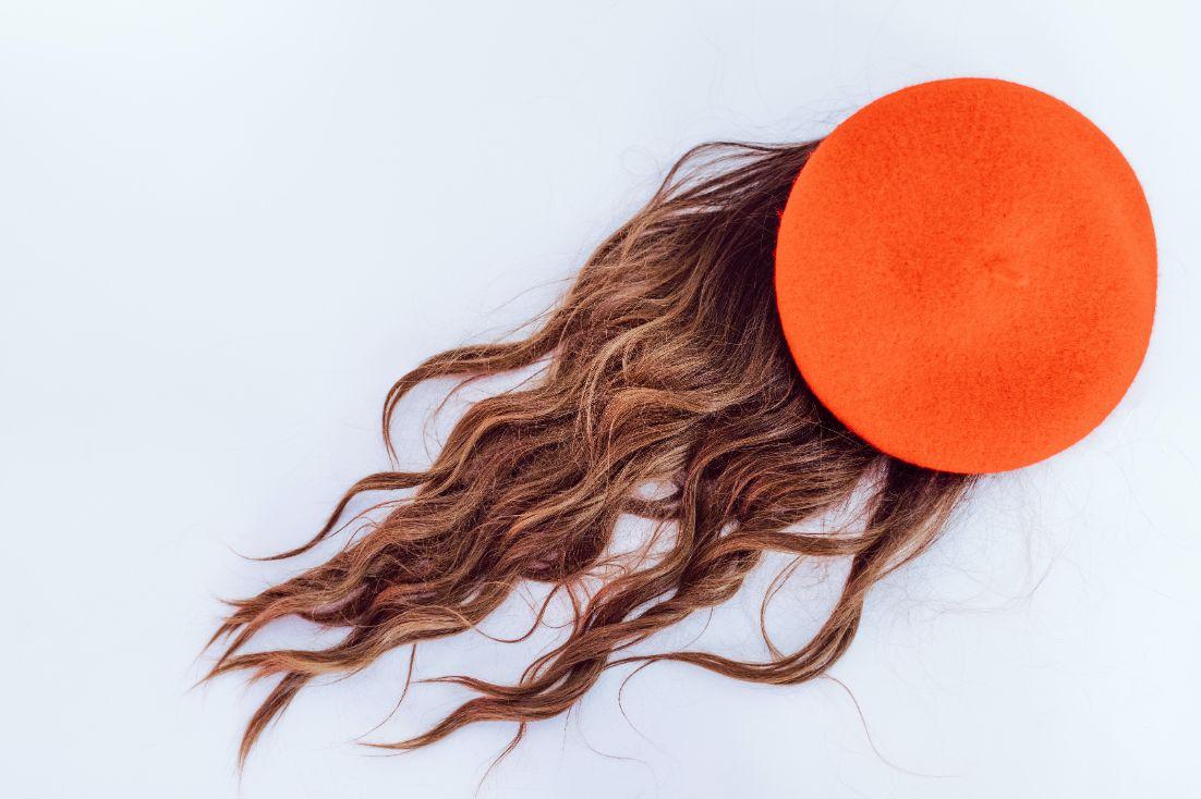 Cuidar el pelo