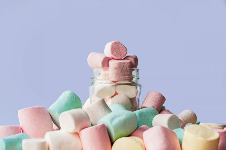 Los peligros de consumir azúcar en el embarazo